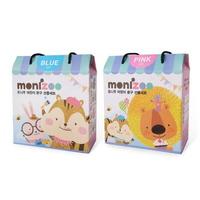 모나미 모니주 어린이 문구선물세트