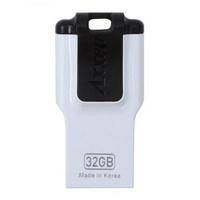 엑센 USB 저장장치 32G H43 블랙 MO