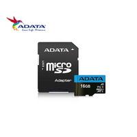 에이데이타 Micro SD카드 16GB CLASS10