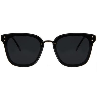 DORIS RT C4007 C1 패션선글라스 편광렌즈
