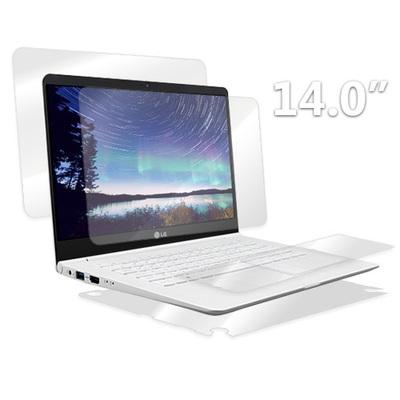 LG 14인치 그램 14ZD950 액정보호필름(1매)