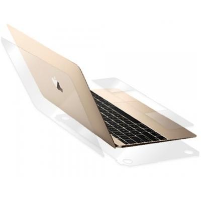 애플 맥북 에어13인치  외부보호(상하판 터치패드 팜레스트)