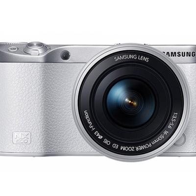 삼성 NX500 올레포빅 카메라 액정보호필름 (2매입) SAMSUNG