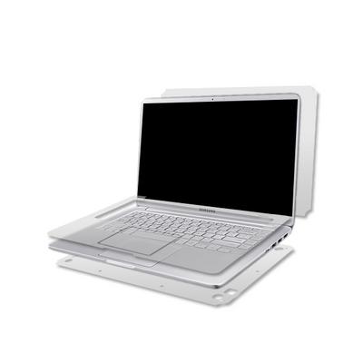 삼성 노트북9 Always NT900X5N 외부보호필름 (각1매)