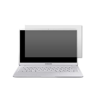 삼성 노트북9 Always NT900X3N 올레포빅(1매)+전신외부보호필름(각1매)