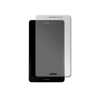 ZTE TREK2 HD K88 올레포빅 액정보호필름 (1매)