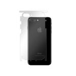 애플 아이폰8 플러스 유광 전신 외부보호필름 (1매)