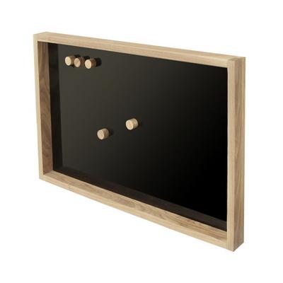 자석블랙보드-자석게시판