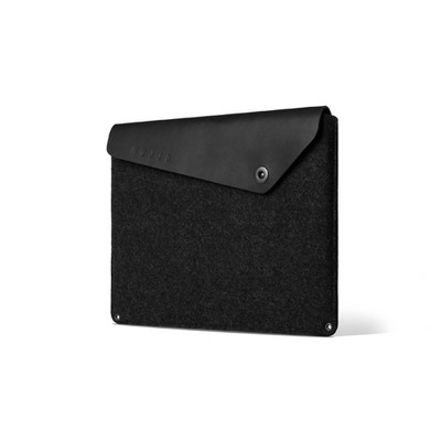 13 Macbook Air Pro Retina Sleeve - Black