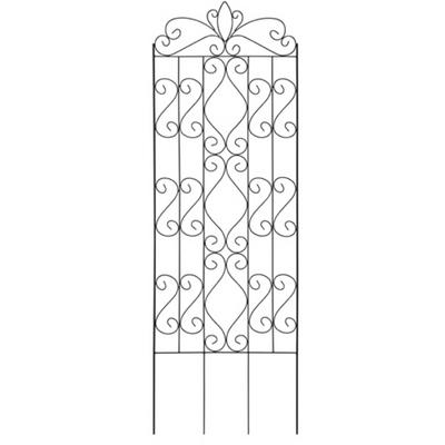디자인 트렐리스 1800