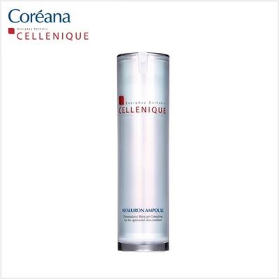 코리아나 세레니끄 히아루론산 85(Coreana Cellenique)