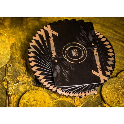 한정판 신상마술카드 세이브 리벤지
