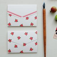 MINI LETTER-Cherry