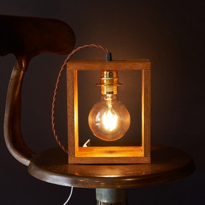 ���糪 ������ ���� LED ���� ������ ����� ����������