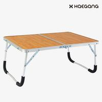 접이식 미니 테이블