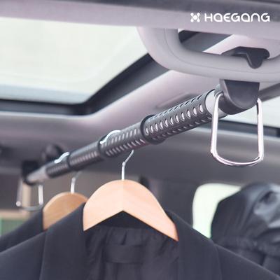 차량용 옷걸이 행거