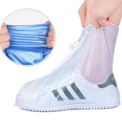 신발 방수커버