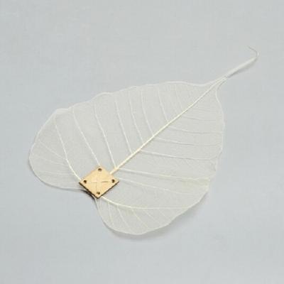 (2217210) 보리수잎 거름망