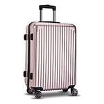 토부그 TBG326 샴페인 20인치 기내용 캐리어 여행가방