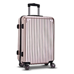 토부그 TBG326 샴페인 24인치 수화물용 캐리어 여행가방