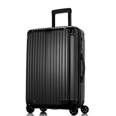 토부그 TBG426 실버 24인치 수화물용 캐리어 여행가방