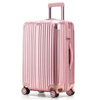 토부그 TBG426에디션 로즈골드 28인치 수화물용 캐리어 여행가방