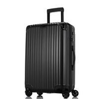 토부그 TBG426 블랙 28인치 수화물용 캐리어 여행가방