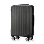 토부그 TBG396 다크그레이 24인치 수화물용 캐리어 여행가방