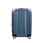 토부그 TBG406 네이비 20인치 기내용 캐리어 여행가방