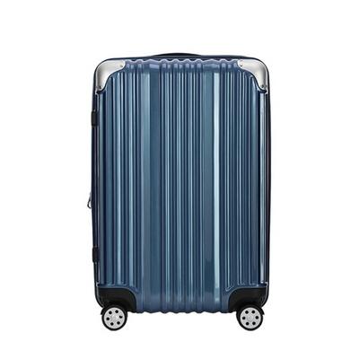 토부그 TBG406 네이비 24인치 수화물용 캐리어 여행가방