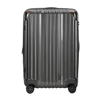 토부그 TBG406 다크그레이 28인치 수화물용 캐리어 여행가방