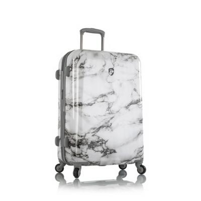 헤이즈 Fashion Spinner 비앙코 화이트마블 21인치 26인치 30인치 캐리어 여행가방