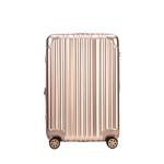 토부그 TBG406 샴페인 20인치 기내용 캐리어 여행가방