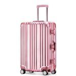 토부그 TBG796 로즈골드 29인치 수화물용 캐리어 여행가방
