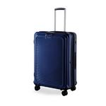 플리거 S1 우주여행 클래식 네이비 30형 수화물용 캐리어 여행가방