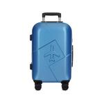 비아모노 VAHS9051 블루 20형 기내용 캐리어 여행가방