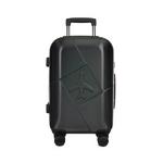 비아모노 VAHS9051 블랙 20형 기내용 캐리어 여행가방