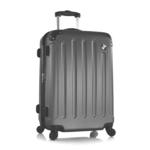 헤이즈 리볼버 퓨터 26형 수화물용 확장형 캐리어 여행가방