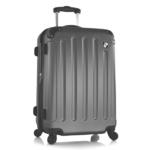 헤이즈 리볼버 퓨터 30형 수화물용 확장형 캐리어 여행가방