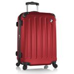 헤이즈 리볼버 레드 30형 수화물용 확장형 캐리어 여행가방