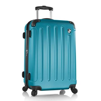 헤이즈 리볼버 터키쉬블루 30인치 수화물용 확장형 캐리어 여행가방