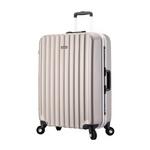 프레지던트 PJ8037 골드브라운 26형 수화물용 캐리어 여행가방