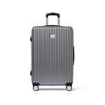 헨리코튼 HC-C8126 티타늄 26  수화물용 캐리어 여행가방