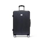 헨리코튼 HC-C8126 다크그레이 26  수화물용 캐리어 여행가방
