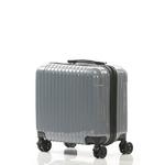 MCO39300 써니2 그레이 16형 기내용 캐리어 여행가방