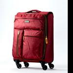 루치니 MCI-31220 루카스 와인 20형 기내용 캐리어 여행가방