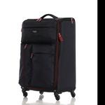 루치니 MCI-31224 루카스 네이비 24형 수하물용 캐리어 여행가방