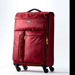 루치니 MCI-31224 루카스 와인 24형 수하물용 캐리어 여행가방