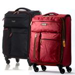 루치니 MCI-31200 루카스 20형 24형 2종세트 캐리어 여행가방
