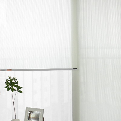 B105 덴비 - 블라인드 블라인더 롤스크린 맞춤제작